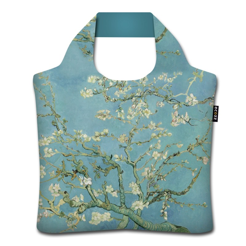 Almond Blossoms by Vincent van Gogh -  GCVG04. Kaina 10,99€.